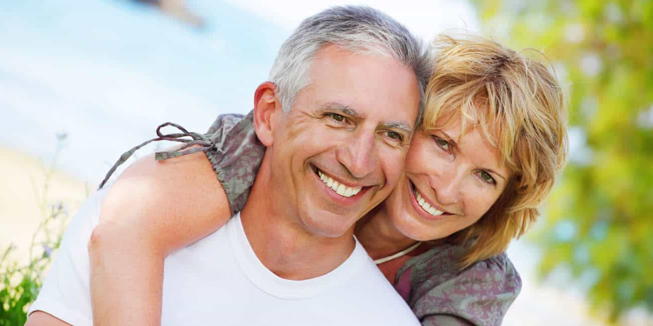 Wills & Trusts happy-couple Estate planning Direct Wills Kenilworth